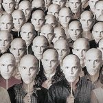 Being John Malkovich Beat Sheet