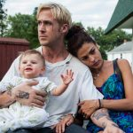 The Place Beyond the Pines Screenplay