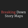 Breaking Down Story Maps