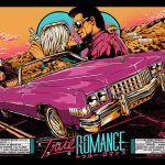 True Romance Beat Sheet