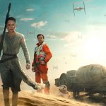 The Force Hits the Snooze Button- My Thoughts on The Force Awakens