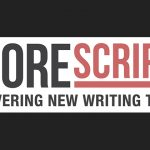One Free Entry to Shore Screenwriting Contest