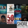 Quarter-Finalists Announced for 2016 Shore Scripts Screenwriting Competition
