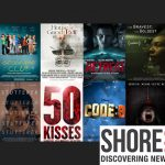 quarter-finalists-announced-for-2016-shore-scripts-screenwriting-competition